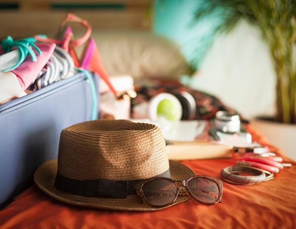 1月1日に海外へ旅立とう! 今からでも予約できる年末年始におすすめの旅プラン7選