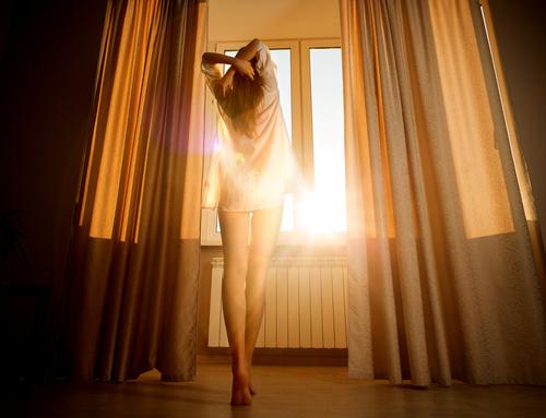 「おひとりさま」の年末年始はどうする? 自分のペースで楽しみたい独女におすすめの過ごし方7選