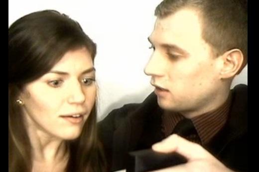 驚きのプロポーズを記録した動画が話題! 幸せの瞬間をとらえるために選んだ意外な場所とは?