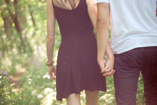 既婚女性が不倫の一線を越える理由