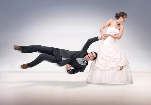 合コンにいる男女は「モテ試し」しているだけ ブルボンヌ先生が教える内気な女子が結婚する方法