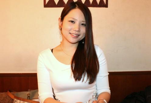 鈴木涼美が語る「昼と夜の女の生き辛さ」