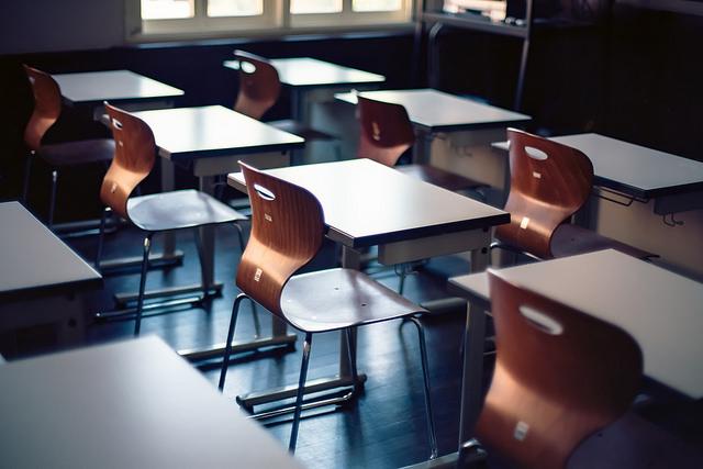 30代になっても続く返済… 19万人が延滞する「奨学金」問題はなぜ起きたのか?