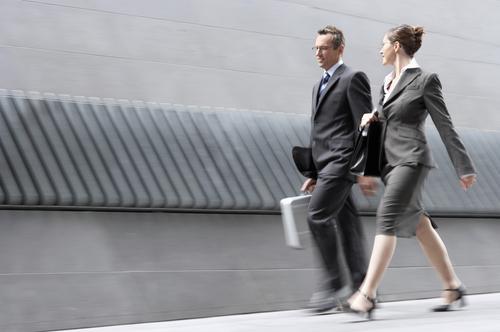 """2015年は「営業女子」がモテる! 企業が""""女の営業力""""を欲しがる理由とは?"""