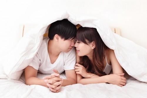 4割の夫婦が悩むセックスレス解消法