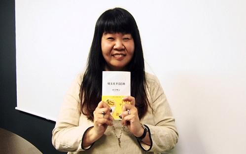 買い物をすれば自分がわかるー『埼玉化する日本』著者が語る、賢い消費で人生を豊かにする方法