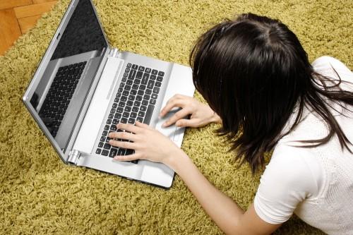 3年で200万円浪費するほどオンラインゲームに依存する36歳女の闇――知られざる女の真実Part3