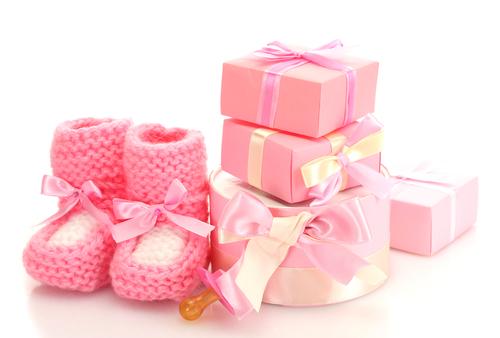 ブランドやキャラものはNG! 現役ママに聞いた、出産祝いにもらって嬉しくなかったプレゼント5選