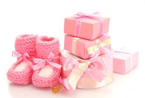 もらって困る出産祝いプレゼント5選