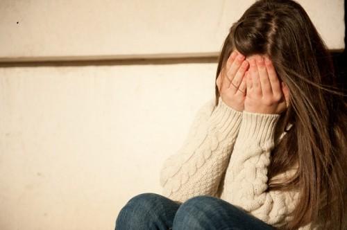 自己犠牲を繰り返す34歳女の闇を取材
