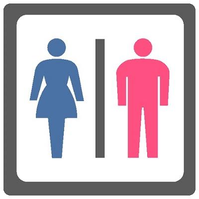 女性はピンクが好き? 「ダサピンク現象」