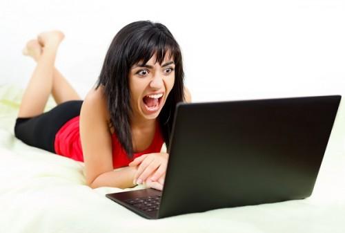 元カレがあなたとの恋愛遍歴をネットに公開? 岡田斗司夫騒動から見えた、情報化時代の恋愛リスク