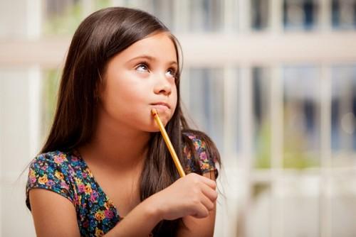 11歳少女が出版社に送った手紙が話題
