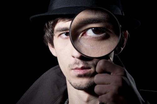 """あくどい探偵事務所にご用心! 事情通が明かす、資格がなくてもなれる""""探偵""""の世界"""