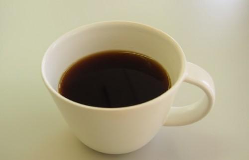あのコーヒーが自宅で味わえる最新機器