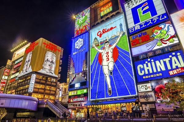 大阪のキャバクラは何が違う? なにわの現役キャバ嬢に聞く、男を気持ちよくさせる3つの極意