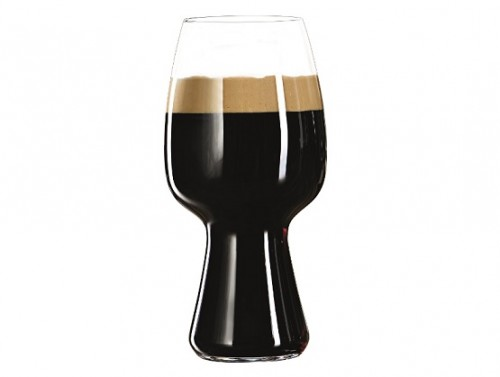 プロおすすめのビールグラス5選