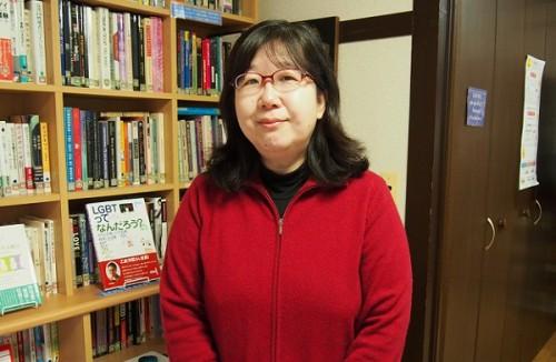 日本で同性婚の法整備が進まない理由