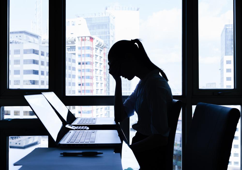 ママの時短勤務は会社にとって迷惑か? 人事労務のプロが語る、女性がキャリアアップできない日本企業