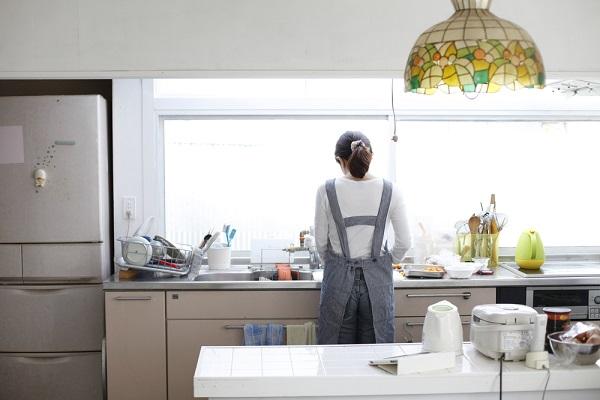 「いつかは働きたいけど、今すぐじゃない」 横浜市の調査で見えた専業主婦のホンネ