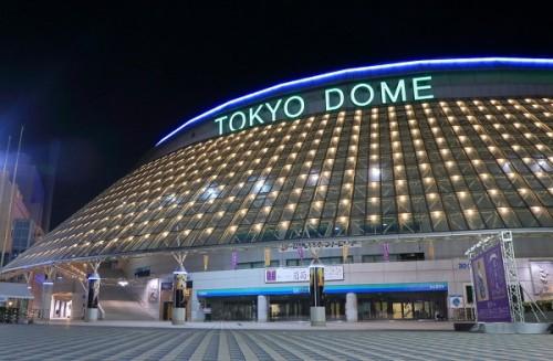 「具のないおでん」と呼ばれたNEWSが東京ドームに戻るまで―どん底を見たジャニーズが復活した理由