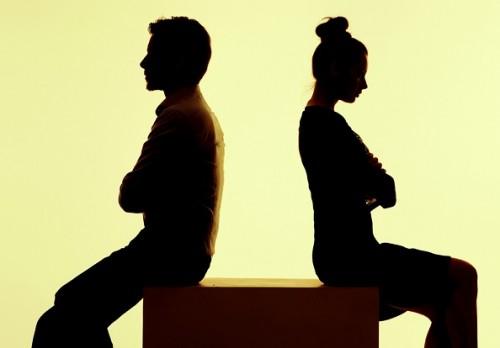 新婚から離婚を意識する女性のホンネ