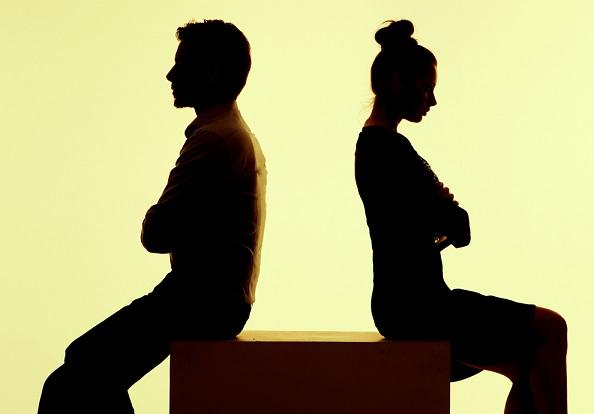 「1,000万円貯金があったら別れるかも」 新婚1年目から離婚を意識する女のホンネ