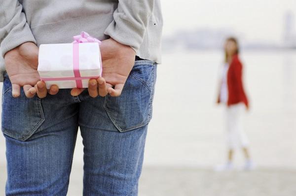 """ホワイトデーに本当に欲しいのはブランドものより○○ """"女心をわかってる""""プレゼント3選"""