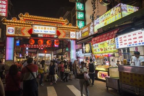 お金にシビアな台湾のお見合い事情
