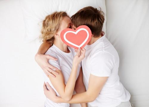 女性の8割が「エロい男性が好き」 そのウラに隠された真意とは?