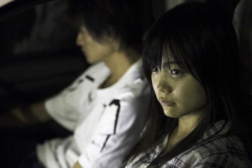 自らの性犯罪被害を映画にした女性監督