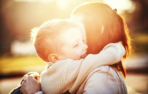 母子家庭の生活保護受給が減少の理由