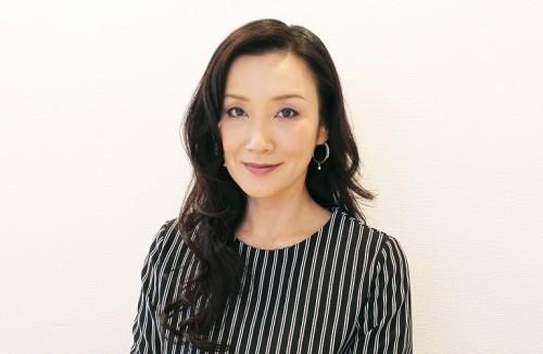 女のキャリアは「愛する人を守る武器」になる―川崎貴子さんが語る、現代女性の働く意味