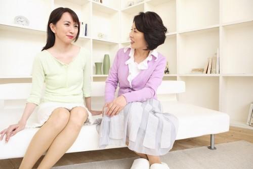 日本以上に強烈な台湾の嫁姑事情