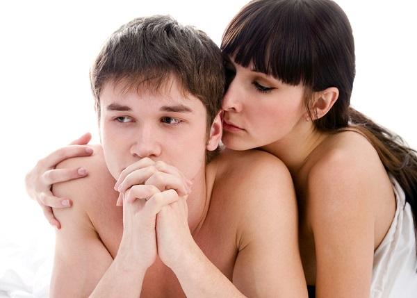 """「結婚したらセックスレスは治りますか?」 恋人・夫婦の仲介人が答える""""男と女の性問題""""vol.1"""