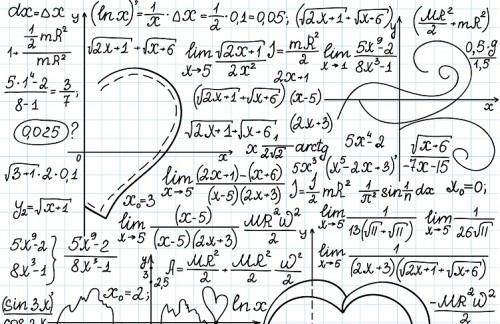 モテを科学で解き明かす「恋愛工学」に女性から批判の声 「ナンパ本の流用」「人格無視」