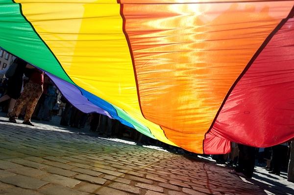 「同性パートナー条例」で渋谷区はどう変わるの? 多くの人が誤解している条例の中身