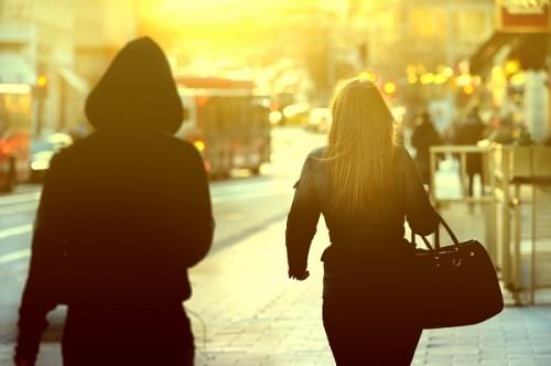 性犯罪者の9割は「やめたい」と思っている 精神科医が語る、加害者への治療が必要な理由