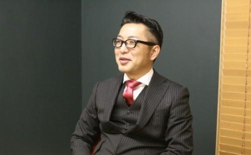 自伝的小説プロデューサーが語る木嶋被告
