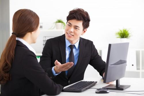 「虚言癖の同僚」が仕事を自分だけの手柄のように自慢する…転職しくじり女(年収380万円・B子の場合)