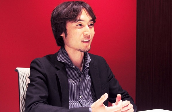 なぜ理想の上司が「松岡修造」なのか 新入社員に好かれる先輩の資質