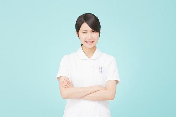 不倫がバレて大学病院を辞め、民間病院へ…転職しくじり看護師(年収470万円・D子の場合)