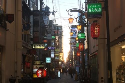 """渋谷すばる主演映画で話題の""""グランドキャバレー""""ってどんなところ? 老舗店に女性ライターが突撃してみた"""