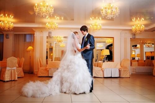 お嬢様と結婚する芸能界の逆玉の輿事情