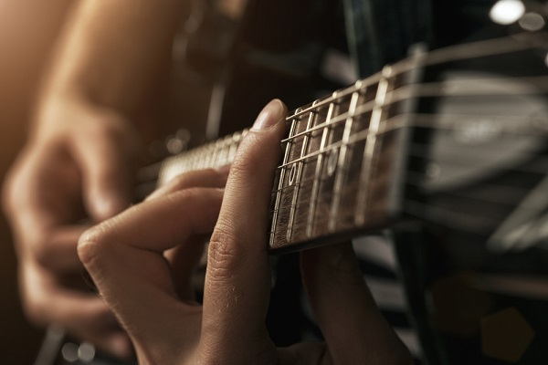 堂本剛がアーティストとして音楽活動をする理由 「現実を唄うアイドルがいてもいい」