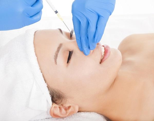 美容整形業界の裏側を女医が暴露 手術を受けるなら医師のブログをチェック!