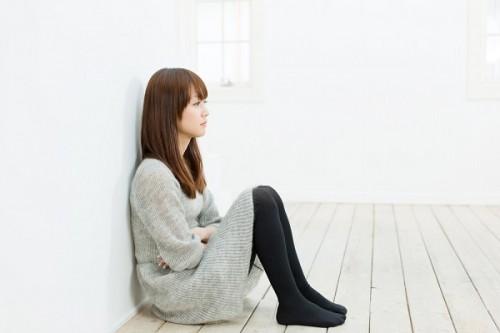 「みんな、孤高のクソババア!」 30歳過ぎて友達が減ったと悩む女の人生相談 vol.9