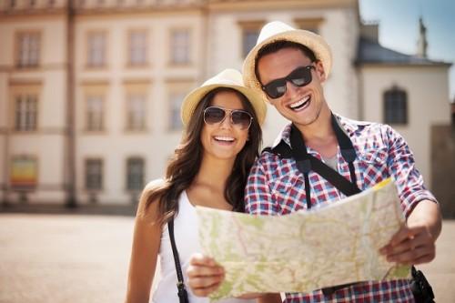 彼との楽しい海外旅行を、ケンカまみれの「お別れ旅行」にしないための5つのポイント