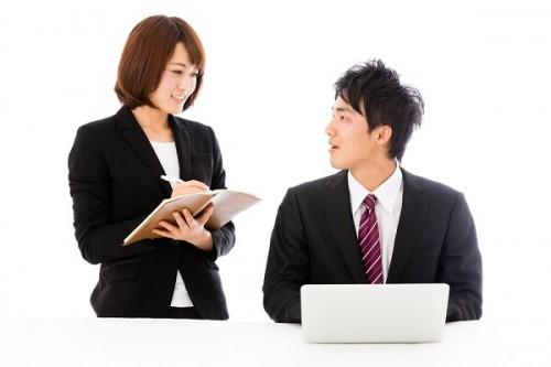今こそ活用したい社内婚活 既婚者の3割は「職場・仕事」が出会いの場