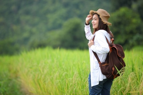 35歳、都会に負けたなら、さっさと田舎に帰りなさい 地元で見合いするか迷う女の人生相談 vol.7